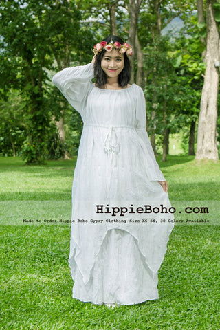 Collection Of Wedding Dress For Big Bust And Tummy
