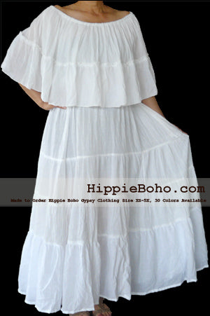Wedding Dresses for Second Marriages\