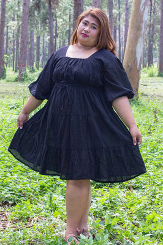 where to buy 5x womens clothes , plus size clothing up to 5x