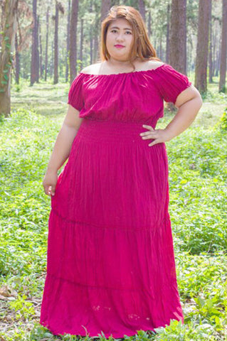 4x 5x womens clothing , 5x plus size womens clothes
