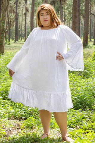 plus size womens clothing size 5x , where to buy 5x clothes