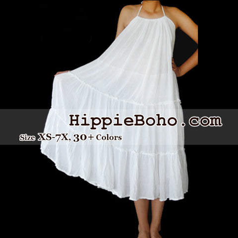 ee2657013bb Products | HippieBoho.com | XS-7X Misses & Extended Plus Size Gypsy ...