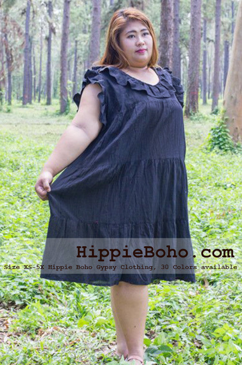 products | hippieboho | xs-7x misses & extended plus size