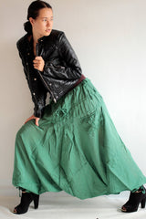 Pants /Harem funky Pants...Boho, Chic, harem,and all colour available in size M,L,XL(266)