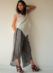 Pants Long pant/ casual /Boho / Urban /stylish (125) M,L,XL