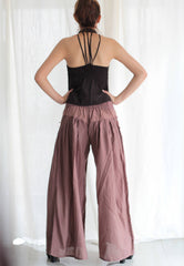 Pants/Long  pants 1169  All colours Available  (one size fit S-M)