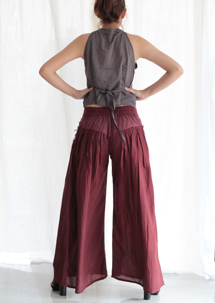 Pants/long pants...All colours (one size fit S-M)P 1169