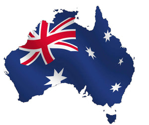 Australia Day is fast approaching