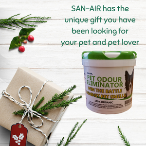 Get your pet lover a very handy gift!