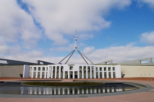 Inquiry into Biotoxin-related Illnesses in Australia.  The committee has issued its report.