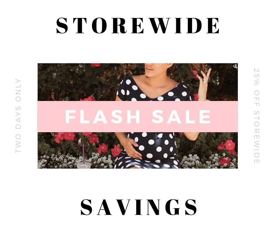 maternity sale, maternity clothes, maternity wear, extra 10% off, sale on sale, maternity, chic maternity, maternity offer, offer, maternity offer, maternity dresses, maternity pants, nursing wear, nursing