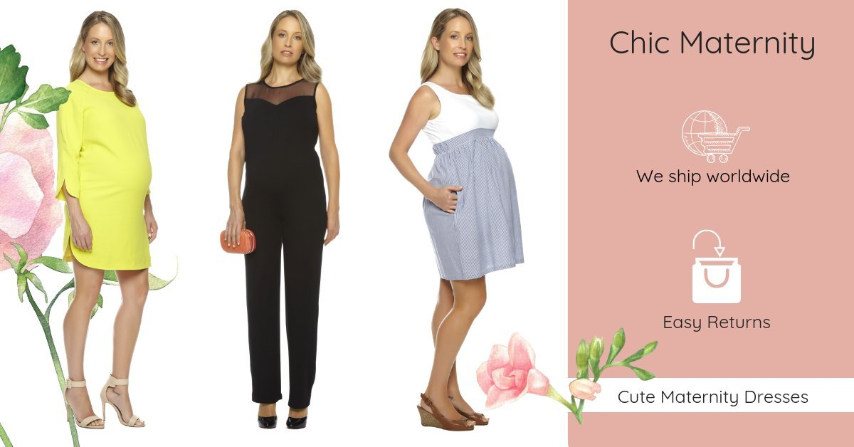 worldwide shipping, easy returns, online shopping, maternity shopping, maternity wear, maternity dresses, maternity, black pants, black maternity pants, maternity pants, slim cut maternity pants, stretchy maternity pants, comfy maternity pants, maternity, afterpay, maternity dresses, season, maternity dresses, special occasion, off-shoulder top, maternity top, maternity wear, maternity clothes, maternity, dresses, maternity dress, maternity inspiration, baby bump, mum life, maternity clothes, maternity wear, affordable maternity, sale, maternity sale, maternity