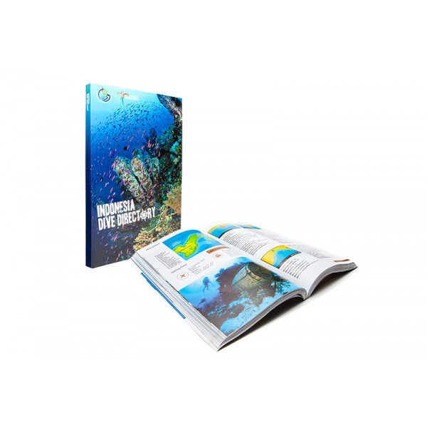 Indonesia Dive Directory