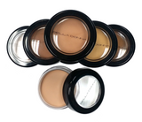 Camera Ready Foundation