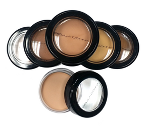 Bella Donna Camera Ready Foundation