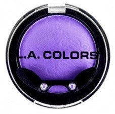 Color Pop Eyeshadow