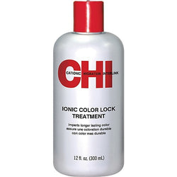 Iconic Color Lock Treatment