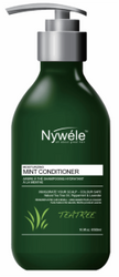 Moisturizing Mint Conditioner