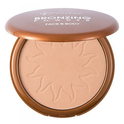 Face & Body Bronzing Powder