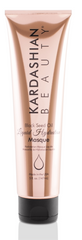 Liquid Hydration Hair Masque