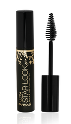 Ultra Starlook Mascara
