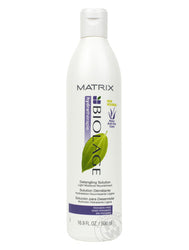 Biolage Detangling Solution (Light Moisture Nourishment)