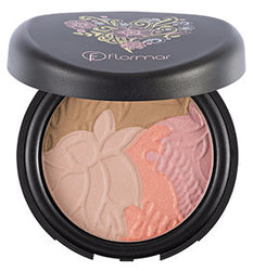 Deluxe Multi Effect Powder