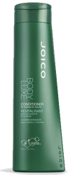 Body Luxe Conditioner