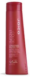 Color Endure Conditioner (Sulfate-Free)