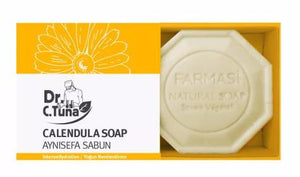 Farmasi Bar Soap