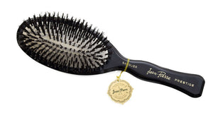 Prestige Pure Boar Bristle Hair Brush