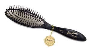 Privilege Pure Boar Bristle Hair Brush