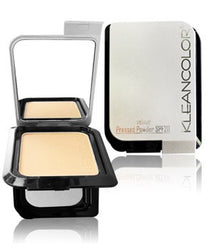 Velour Pressed Powder SPF 20