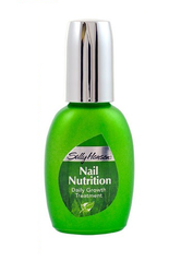 Daily Growth Nutrition Nail Treatment