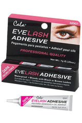 Eyelash Adhesive (Dark)