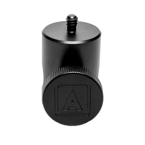 Anthem Baby Pin Adapter