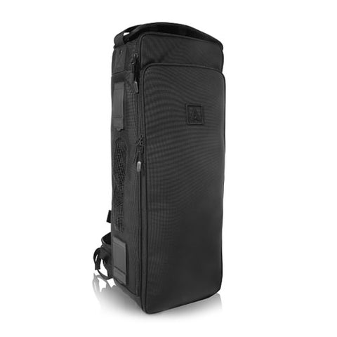 Anthem Backpack
