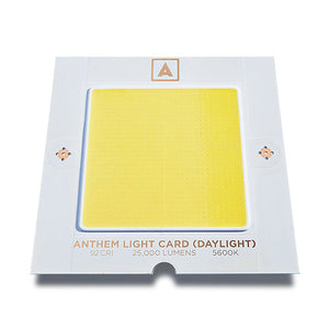 Anthem Light Card (Daylight)