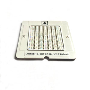 Anthem Light Card (UV-C 265)