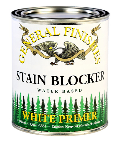 Copy of General Stain Blocker Primer
