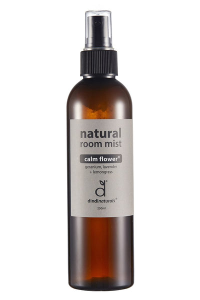 Room Mist / Calm Flower 250ml