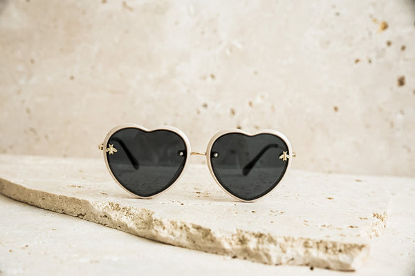 Queen Bee Kids Sunglasses