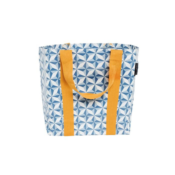 Shopper Tote / Tile