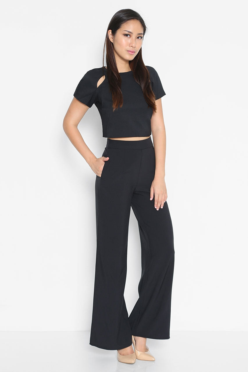 Tobin Margarito Pants