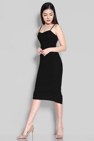 Kieran Nicanor Dress (PRE-ORDER)