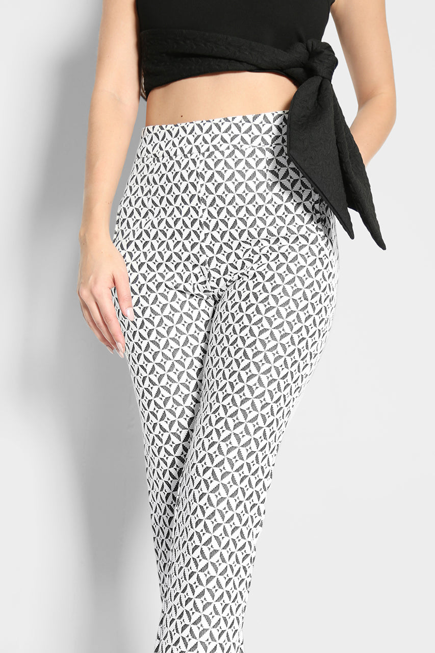 (SALE) Georgia Tatum Pants