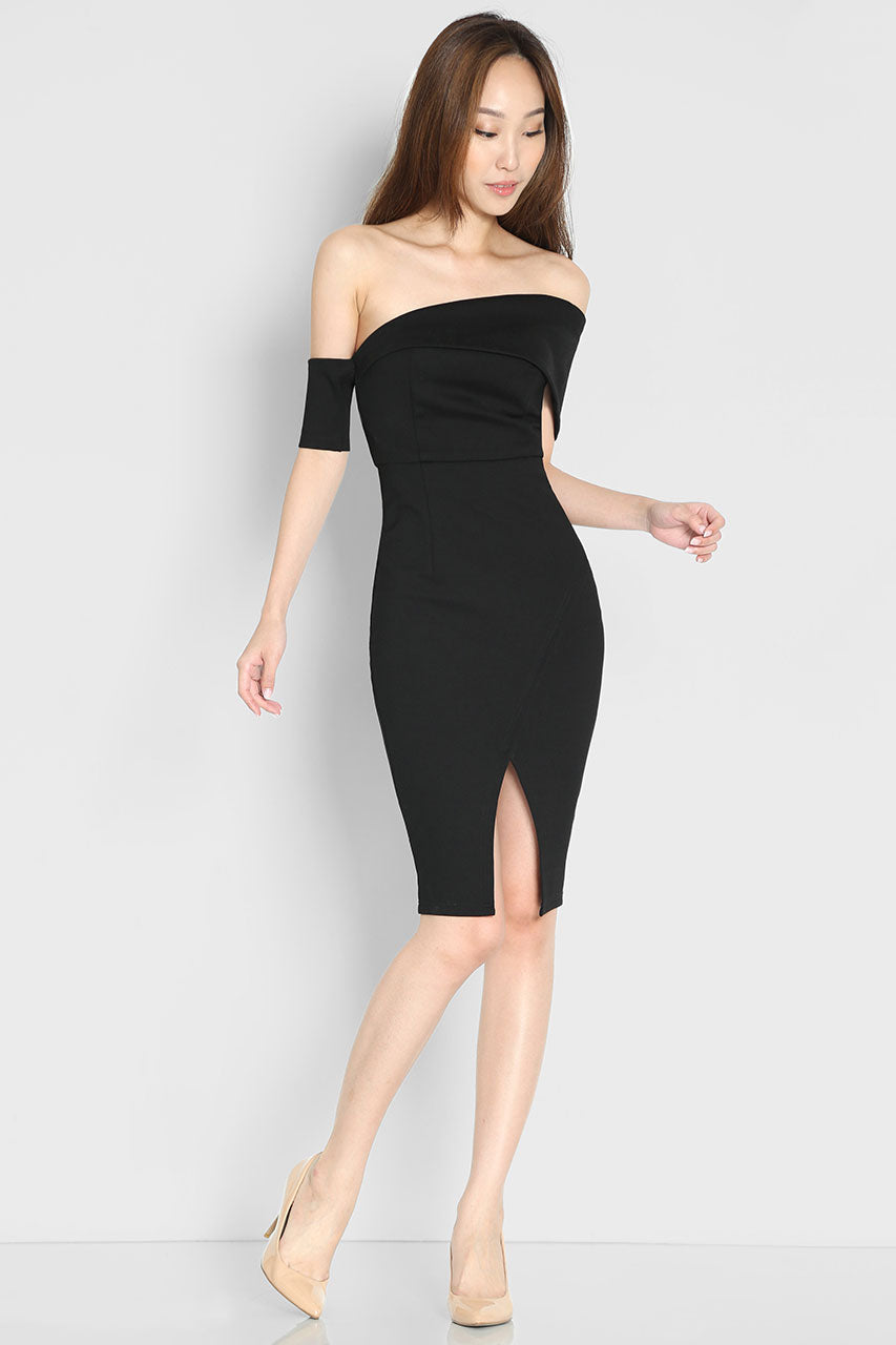 Flavia Rafferty Dress