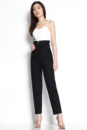 Allen Smith Jumpsuit