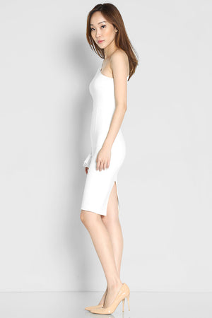 Melisende Ebba Dress