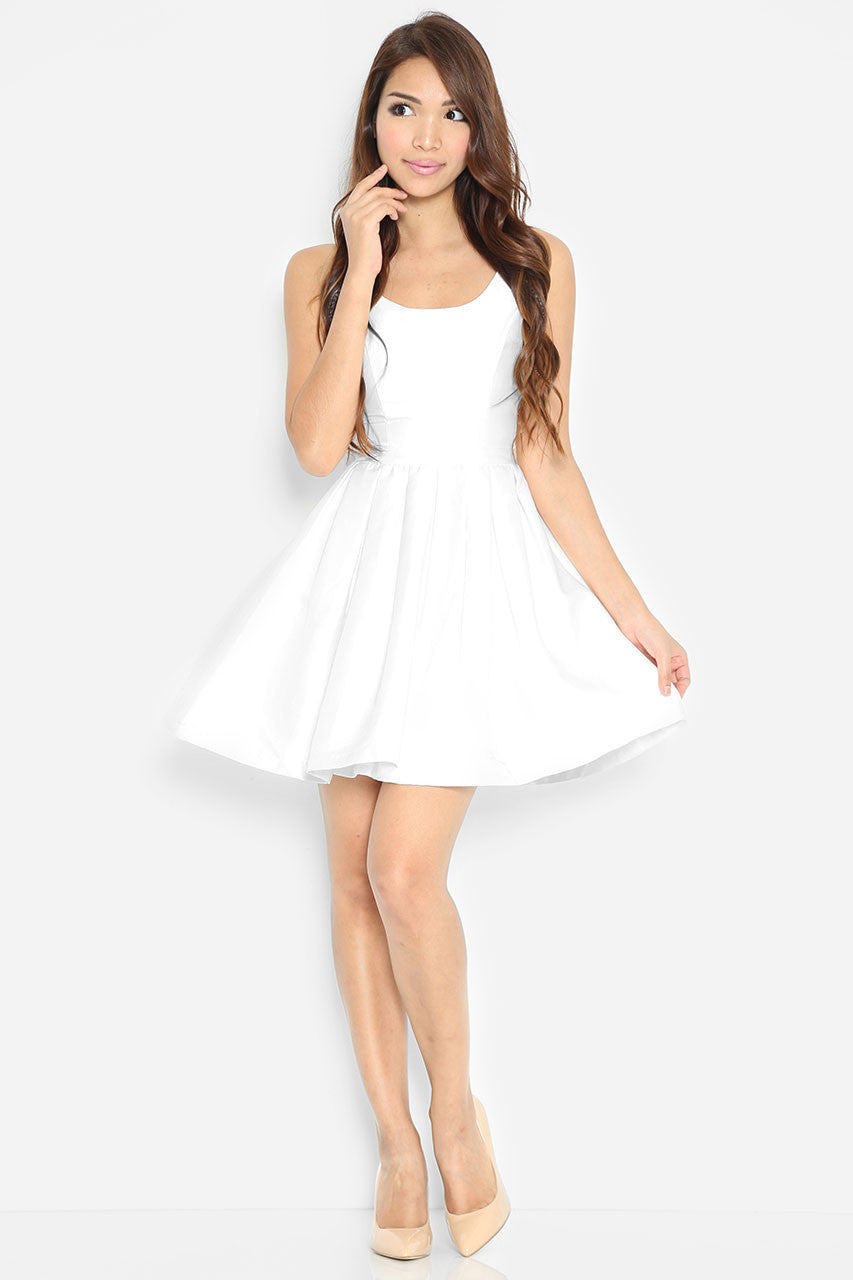 Littleton Sue Dress